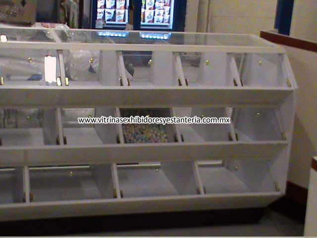 muebles para dulcer as ForMuebles Para Almacen